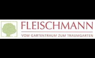 Logo von Fleischmann Garten GmbH &. Co. KG