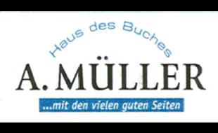 Albert Müller GmbH Buchhandlung