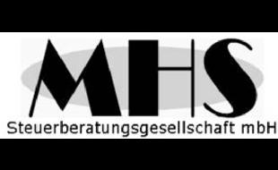 MHS Steuerberatungsgesellschaft mbH