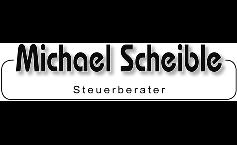 Bild zu Scheible Michael Steuerberater in Nellingen Stadt Ostfildern