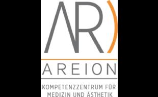 Areion Kompetenzzentrum für Medizin und Ästhetik