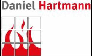 Logo von Hartmann Daniel