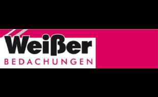 Weißer Bedachungen GmbH