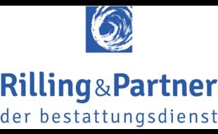 Bild zu Bestattungsdienst Tübingen Rilling & Partner in Tübingen