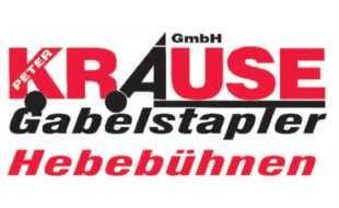 Krause GmbH E - Worker