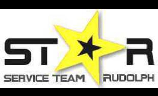 Service Team Rudolph