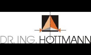Hottmann Dr. Ing.