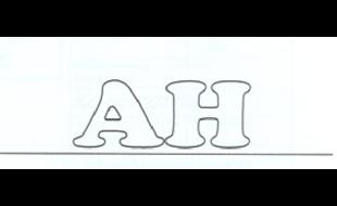 Logo von A.H. Steuerberatungsgesellschaft mbH