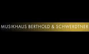 Berthold & Schwerdtner