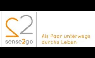 Logo von Besenfelder Christine