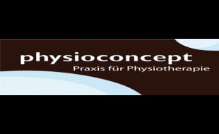 Physioconcept Marc Schneiker