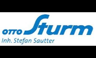 Logo von Sturm Otto