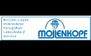 Logo von Mollenkopf GmbH