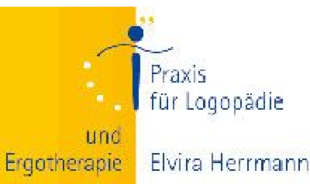 Herrmann Elvira Praxis für Logopädie + Ergotherapie