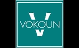 Logo von VOKOUN Technische Dienstleistungen