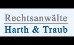 Bild zu Bürogemeinschft Rechtsanwälte Harth & Traub in Schorndorf in Württemberg