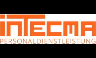 Logo von Aalen INTECMA Maschinen GmbH