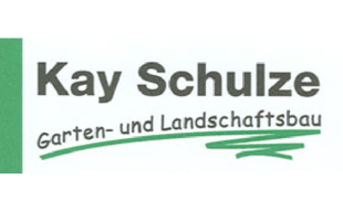 Bild zu Schulze Kay in Steinenberg Gemeinde Rudersberg