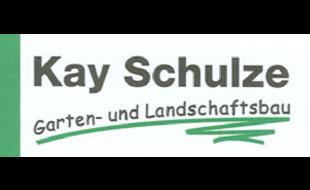 Schulze Kay
