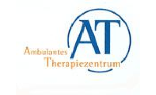 AT Ambulantes Therapiezentrum GmbH