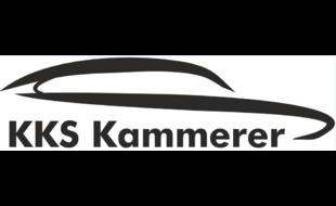 Bild zu KKS Kammerer Kraftfahrzeug-Service GmbH in Villingendorf