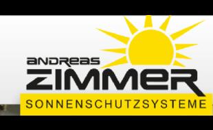 Bild zu Andreas Zimmer Sonnenschutzsysteme in Asperg