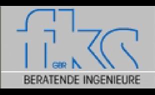 Logo von fks-Beratende Ingenieure