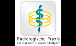Bild zu Dr. Mehnert, Dr. Allgaier, D. Gunzenhäuser, Dr. Beitlich FÄ für Radiologie, Neuroradiologie - Radiologische in Stuttgart