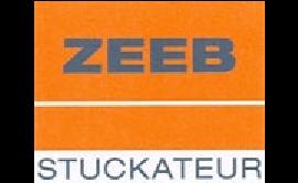 Bild zu Zeeb Stuckateurbetrieb in Schönaich in Württemberg