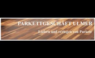 Parkettgeschäft Peter Ulmer