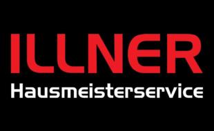 Bild zu Abbrucharbeiten ILLNER in Stuttgart