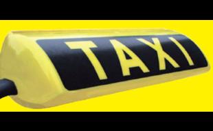 Taxi-Auto-Zentrale