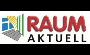 Logo von Raum Aktuell GmbH