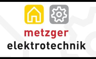 Metzger Elektrotechnik GmbH