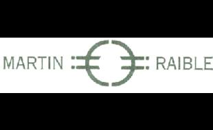 Raible Martin Dipl.-Ingenieur