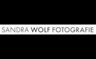 Logo von Wolf Sandra, Fotografie
