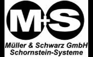 Müller & Schwarz GmbH