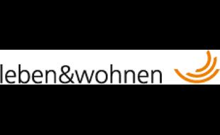 Logo von leben & wohnen Stuttgart