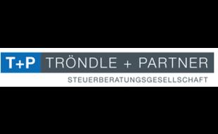 Logo von TRÖNDLE & PARTNER
