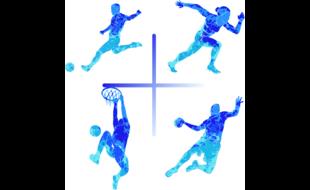 Bild zu Sport + Orthopädie Waiblingen Dr. Bucher, Beckl, Waizenegger, Dr. Mauch in Waiblingen