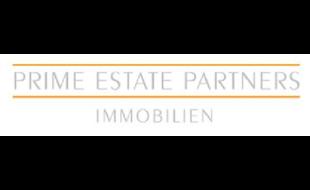Prime Estate Partners Immobilien