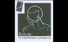Logo von Institut für Ergotherapie