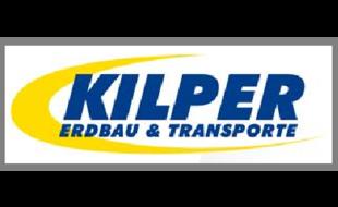 Kilper Erdbau + Transporte
