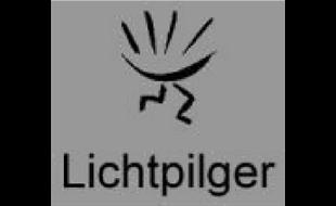 Logo von Lichtpilger Beleuchtung Friedrichshafen