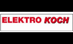 Elektro Koch