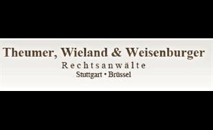 Theumer, Wieland & Weisenburger
