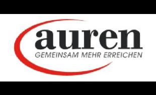 Bild zu AUREN KG Wirtschaftsprüfungsgesellschaft in Leonberg in Württemberg