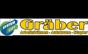 Gräber AG