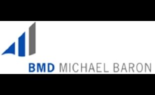 Logo von BMD MICHAEL BARON