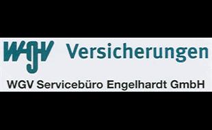 WGV Versicherungsbüro Engelhardt GmbH